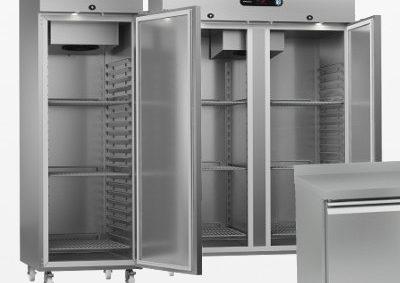 Хладилно оборудване, HOSHIZAKI