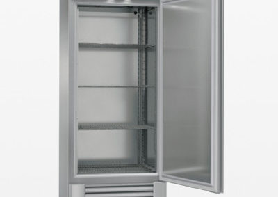 Хладилно оборудване, GRAM